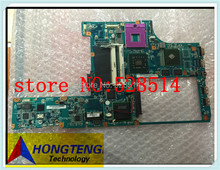 original A174960B FOR SONY MBX-214 MOTHERBOARD 100% Test ok