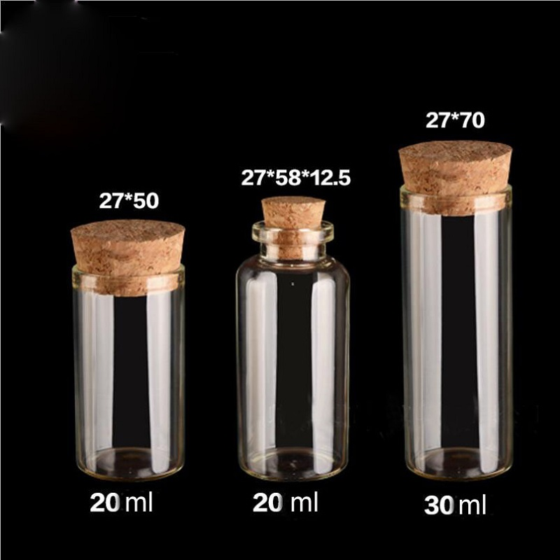 20 Pièces Raw Brass ARROW Link-Pendentif 22x39.6mm 2002C-P-345