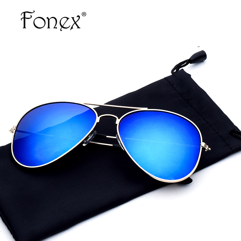 cheap aviator glasses  Aviator Glasses Cheap Promotion-Shop for Promotional Aviator ...