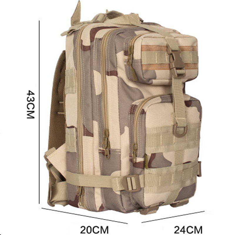 2017 Fashion Out Door Women Men Back Bags Waterproof Compact Travel Backpack Mochilas Rucksack Small Big Male Backpack 40