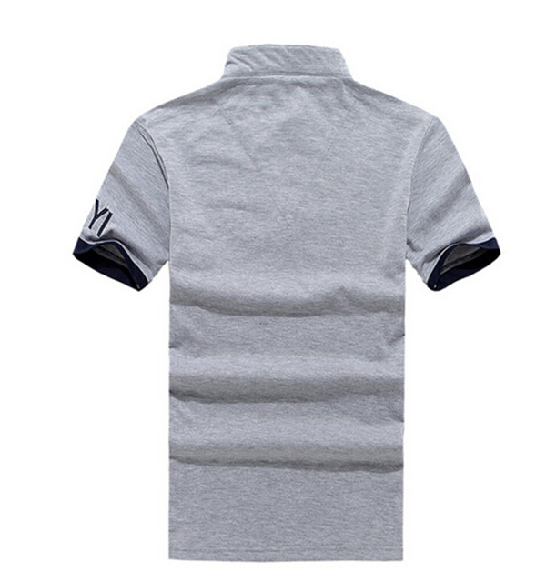 sporting suit men09