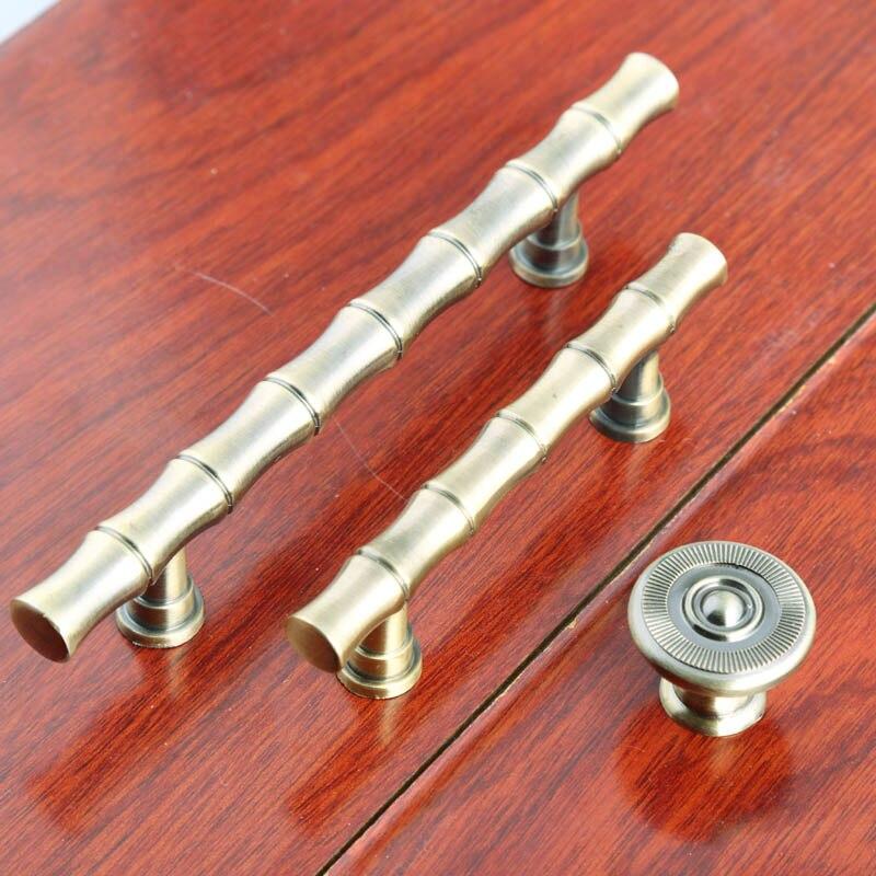 Antique Brass Kitchen Hardware. Antique Brass Basin U0026 Kitchen ...