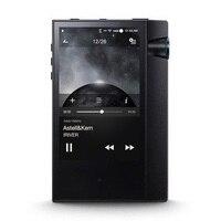 IRIVER Astell & Kern AK70 MKII 64 г Mp3 плеер Портативный высокое Разрешение двойной DSD DAC Музыка Аудио hifi плеер