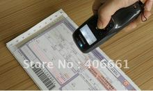 Mindeo MS3390 Mobile Bluetooth Barcode Scanner / wireless barcode scanner/ iphone ipad barcode scanner