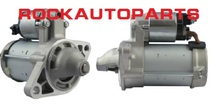 NEW 12V STARTER MOTOR FOR TOYOTA 428000-4300 428000-4590 428000-983 428000-9830 88975514 28100-0T050 28100-0T051 28100-37050