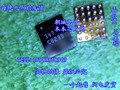 SMB347ET-1702Y SMB347ET 347 BGA 349 SMB347 SMB349