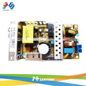 Placa de alimentação para samsung CLX-3180 CLX-3186 CLX-3185 CLX-3186W CLX-3185FW clx 3180 3185 3186 placa de alimentação à venda