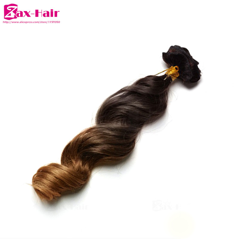clip in hair extensions_2525