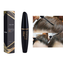 Get more info on the 2019 Hot New Fashion Hair Finishing Bar Fixed Bangs Stereotypes Cream Hair Feel Finishing Stick Hair Styling Tool Anti Frizz