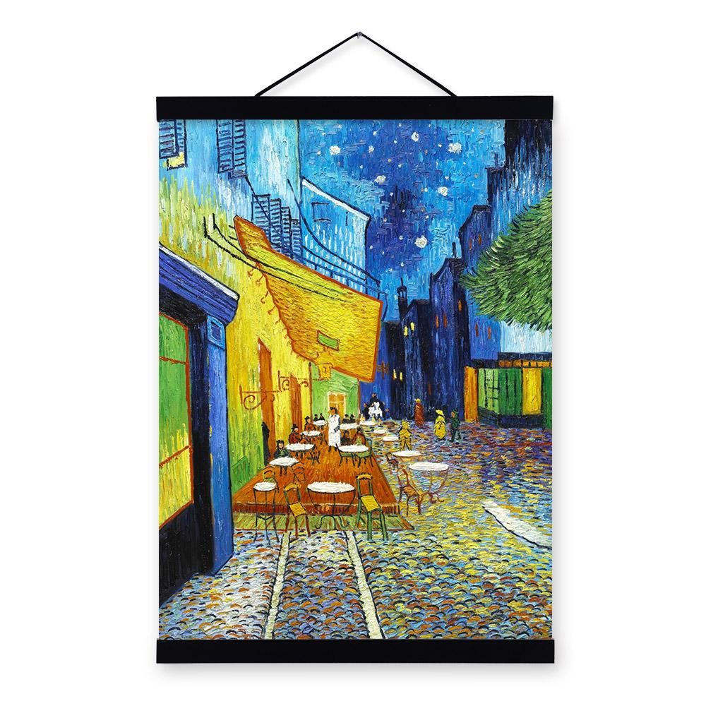 Online buy wholesale famous oil painting artist from china