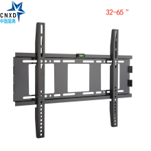"Plasma TV Wall Mount Mounted bracket Loading Capability 110lbs TV Flat Panel Mounted Mount for 32"" ,37"",,42"" ,46"" 52"", 60 "", 65 """
