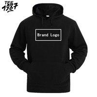 Men Design Print Fleece Hoodies Sweatshirts Winter Unisex Hip Hop Swag Sweatshirts Hoodies Women Hoody Clothes