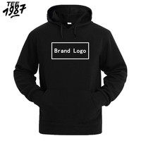 Men Design Print Fleece Hoodies Sweatshirts Winter Unisex Hip Hop Swag Sweatshirts Hoodies Women Hoody Clothes