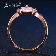 Cute Cat Paw Claw Open Adjustable Ring