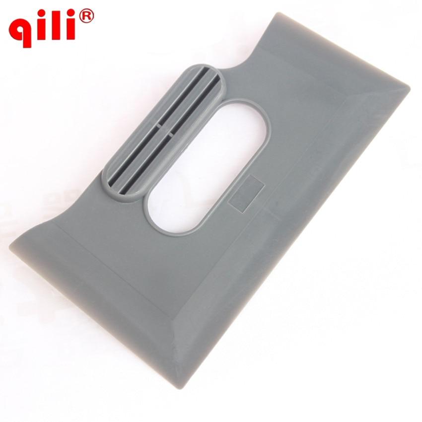 QG-14-3