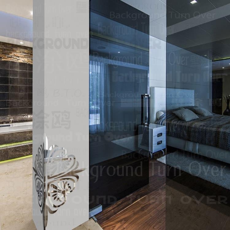 Luxury European style edge & corner guards house ornaments ms