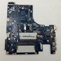 5b20g38065 nm-a281 45103512078 para lenovo g50-45 amd laptop motherboard mainboard w/a8-6410