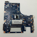 5b20g38065 nm-a281 45103512078 para lenovo g50-45 amd placa madre del ordenador portátil mainboard w/a8-6410