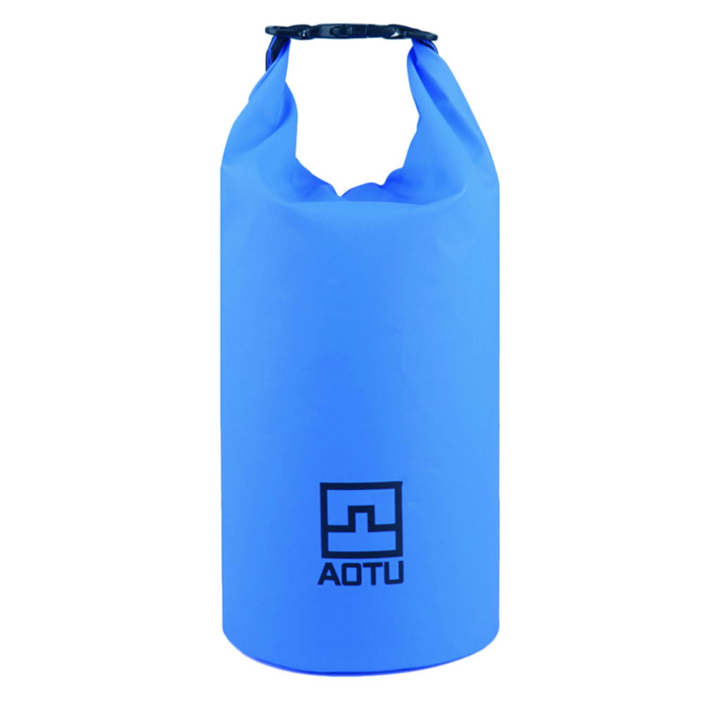 2016 New Hot 20L/10L Outdoor Floating Boating Camping Water Resistant Waterproof Dry <font><b>Bag</b></font>