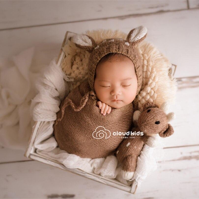 Baby Häkeln Mohair Strampler Neugeborenen Requisiten Gestrickte Baby Hosen Newborn Handgemachte Baby Strampler Newborn Baby Vor Babykleidung Jungen