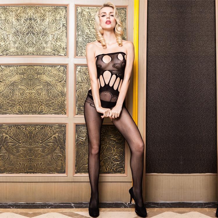 Mode Kvinnor Sexiga underkläder Sexiga Heta Erotiska Nattkläder Kvinnor Bamser 2016 Sexiga dräkter Underkläder Sexprodukter Underkläder
