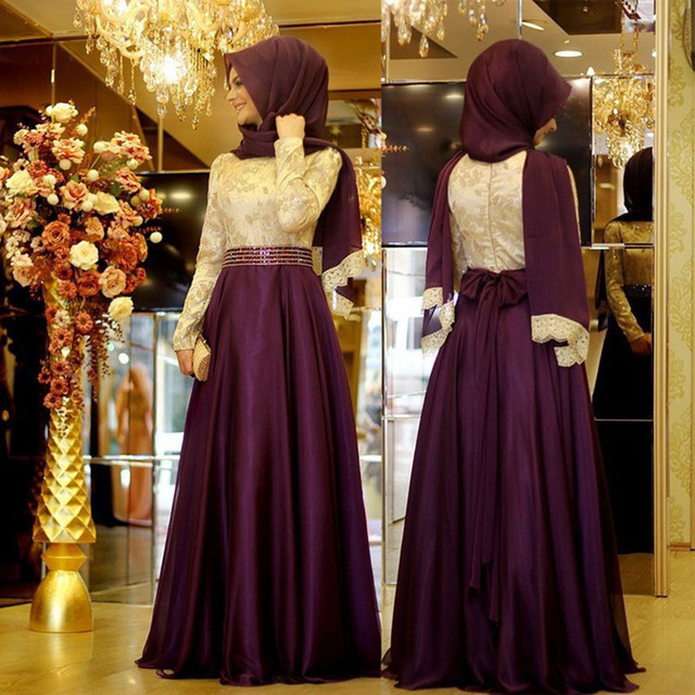 modest dresses muslim 1