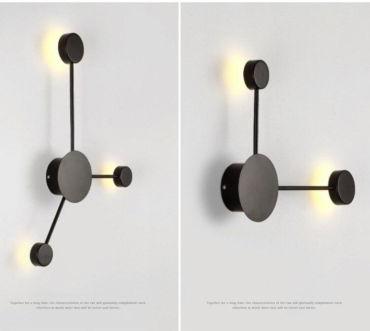 wall light (10)