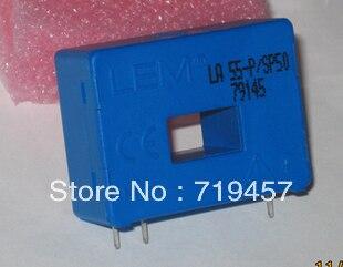 High quality la55-p lem current sensor hall sensor LA55-P/SP50High quality la55-p lem current sensor hall sensor LA55-P/SP50