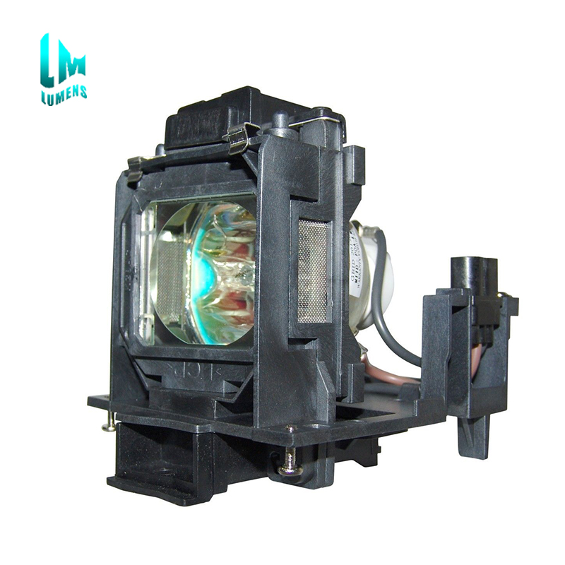Longlife for Sanyo PDG-DXL2000 DXL2000 PDG-DWL2500 DWL2500 Replacement lamp with housing 6103513744 POA-LMP143 180 days warranty poa lmp143 610 351 3744 projector lamp with housing for sanyo pdg dwl2500 pdg dxl2000 pcl dwl2500 projector