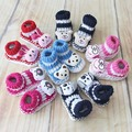 ON Sale 20 pair/lot anklet Sock Baby Crib Shoes, Fashion Warm Winter Infant/Toddle hosiery, Super Quality babysocks