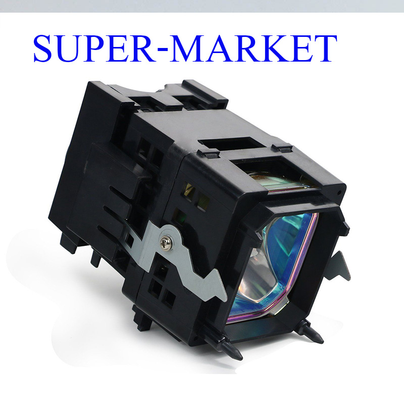 Free Shipping Projector TV Lamp With Housing XL-5100  Bulb for KS-60R200A/KDS-60R2000/KDF-50R1000/KDF-60R1000 Projector