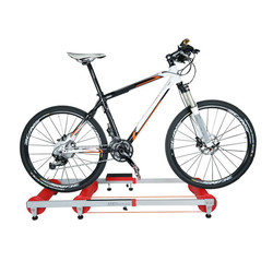 Bike Trainer Tool Cycling Trainer Home Roller Training Tool Training Indoor Bicycle Exercise Fitness Station