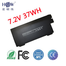 Laptop Battery For apple A1245 for MacBook Air 13