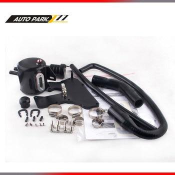 УНИВЕРСАЛЬНЫЙ маслоуловитель, набор, масляный бак, наборы для VAG 2,0 TFSI двигателей, топливный бак EA888 1 и 2 поколения, масляный бак