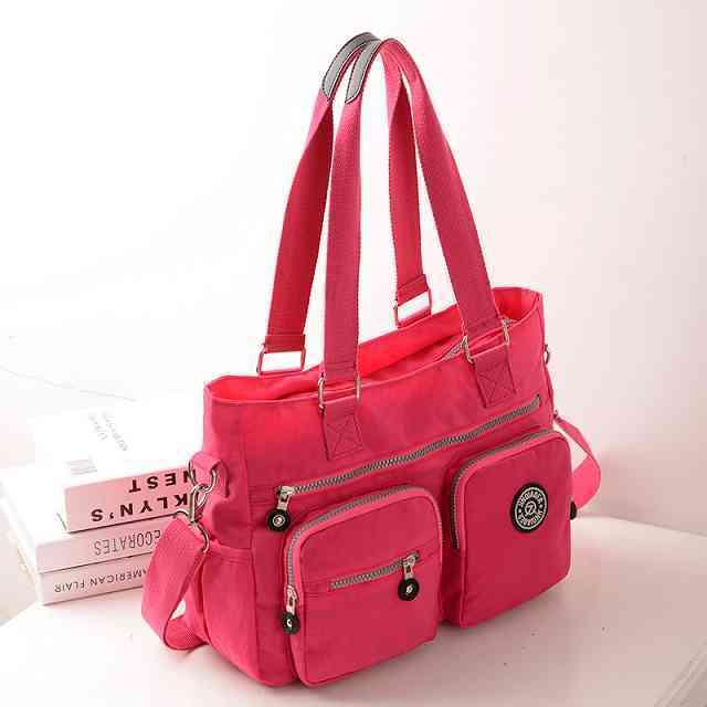 Women Messenger Bag Ladies...