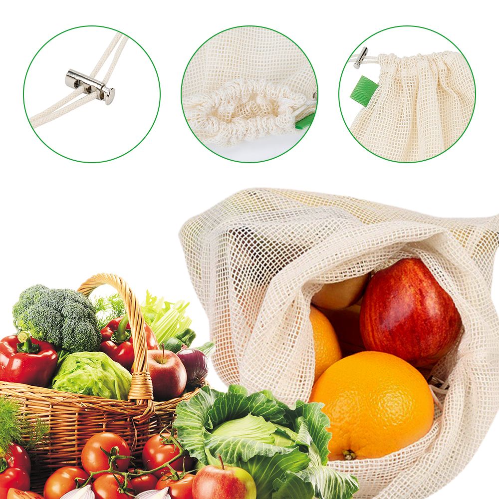 ECOfWorld.com eco friendly produce bags