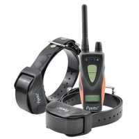 ipets-waterproof-pet-training-system-electric-dog-shocking-collars-with-remote-range-800yards