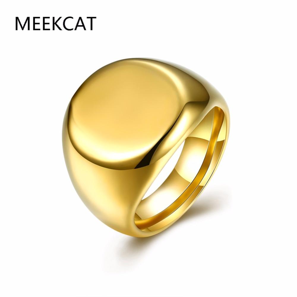 get cheap russian gold ring aliexpress