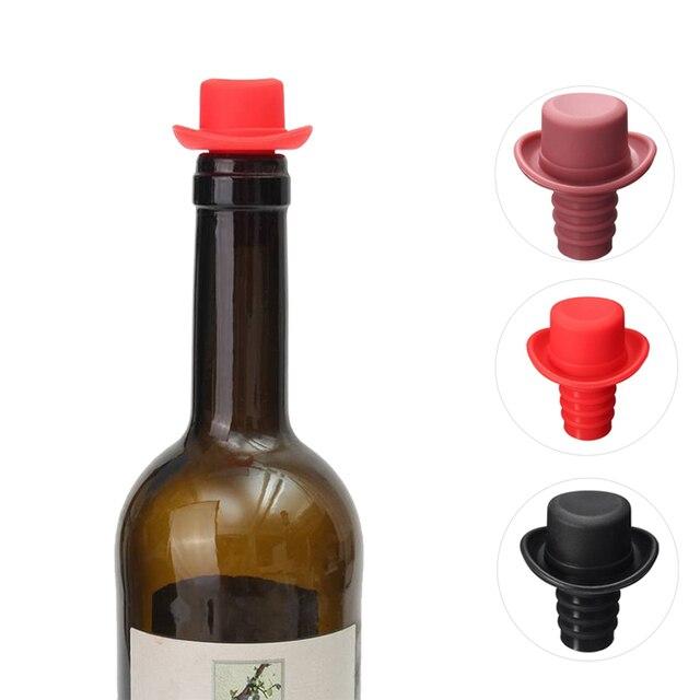 Dundee Kork und Flasche