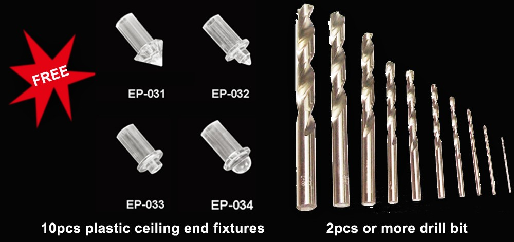 end-fixture-and-drill-bit