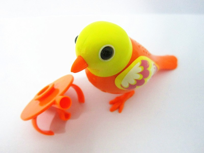 Digi-Birds-Pets-Music-Electric-Bird-Singing-Bird-Toys-With-Button-Battery-Christmas-Gift-For-Kids-S20-Random-Color-4