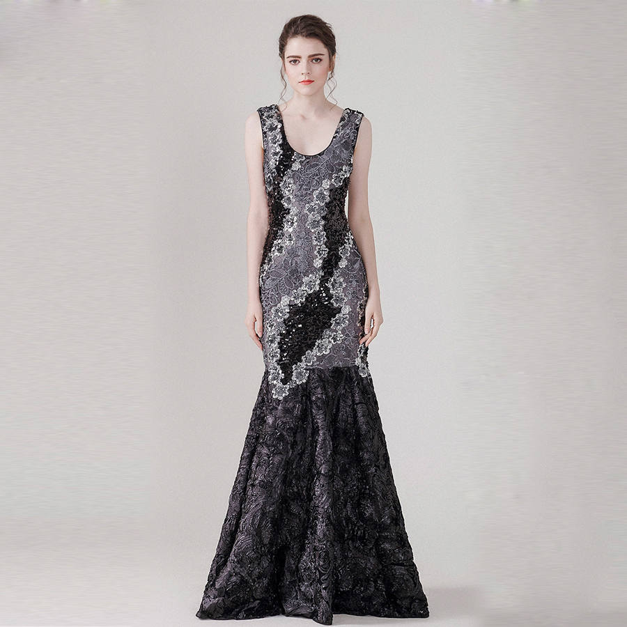 Compare Prices on Stunning Maxi Dresses- Online Shopping/Buy Low ...