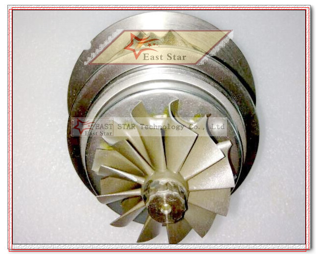 Turbo cartridge CHRA TD05 49178-06200 49178-06290 49178-06300 49178-06380 49178-06390 14412AA090 For Subaru Impreza STI WRX WRA