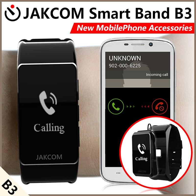 bilder für Jakcom B3 Smart Band telefon zubehör IP68 Wasserdichte Magische NFC Smart-Ring Für ISO Android Windows Phone