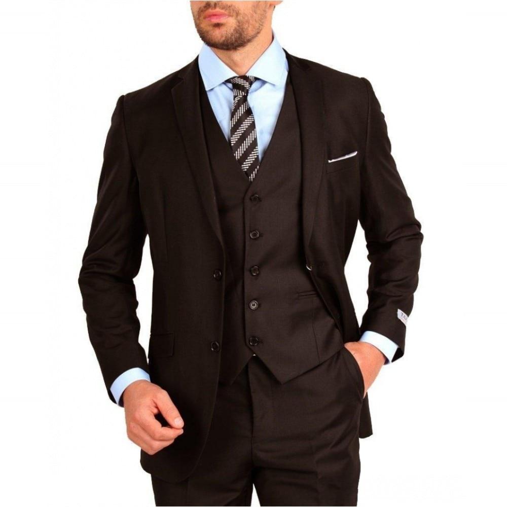 wedding suits for men page 36 - ralph-lauren