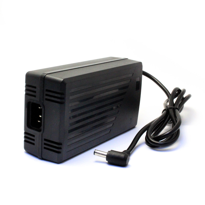 12v 15A 180w led power adapters (9)