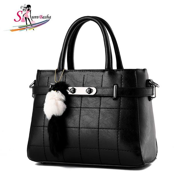 2017 New fashion bags handbags women famous brand designer messenger bag ladies crossbody women clutch purse bag bolsas feminina