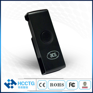Image 5 - Mini ISO 7816 EMV IC Chip USB Micro B/Typ C/Typ A Smart Kartenleser ACR38/ 39U Serie
