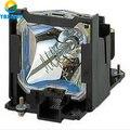 Compatible projector lamp ET-LA735 for PT-L735 PT-L735NT PT-L735U PT-L735E PT-L735NTE PT-U1X92 PT-U1X93