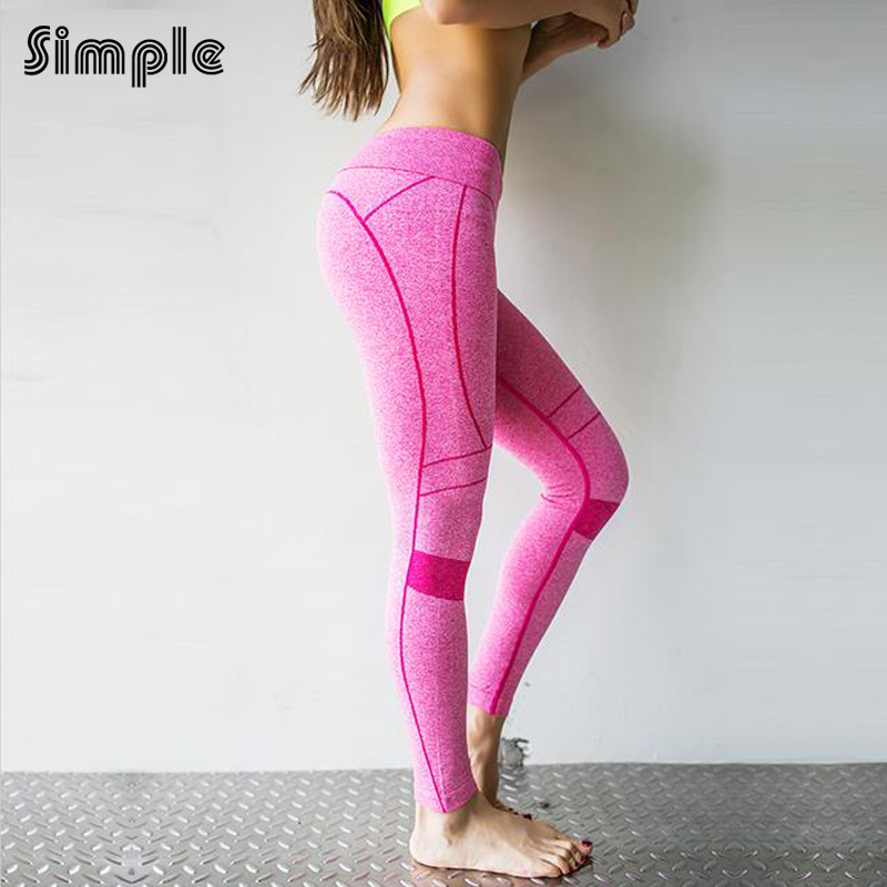 Popular Yoga Pants-Buy Cheap Yoga Pants lots from China Yoga Pants ...
